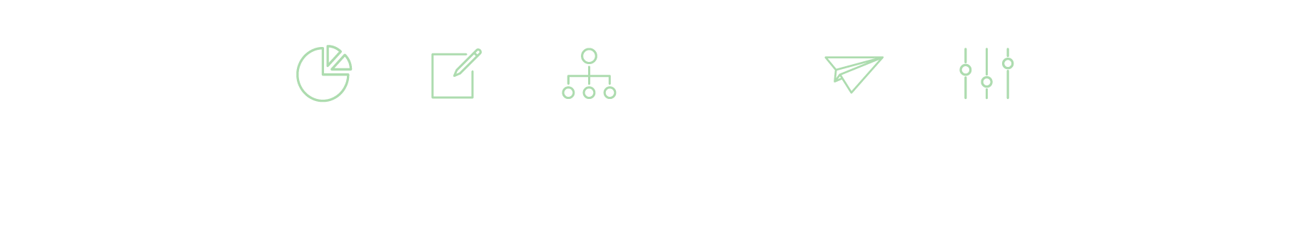 our approach_redesign methodology_build