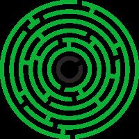 Carrrigan Logo
