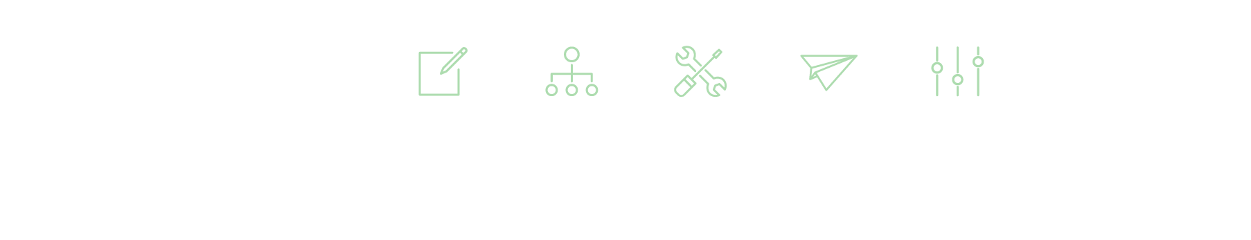 our approach_redesign methodology_diagnostic